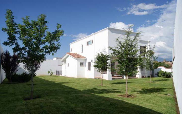 Foto de casa en venta en, jardines de versalles 2a etapa, saltillo, coahuila de zaragoza, 1104913 no 25