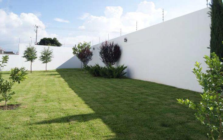 Foto de casa en venta en, jardines de versalles 2a etapa, saltillo, coahuila de zaragoza, 1104913 no 26