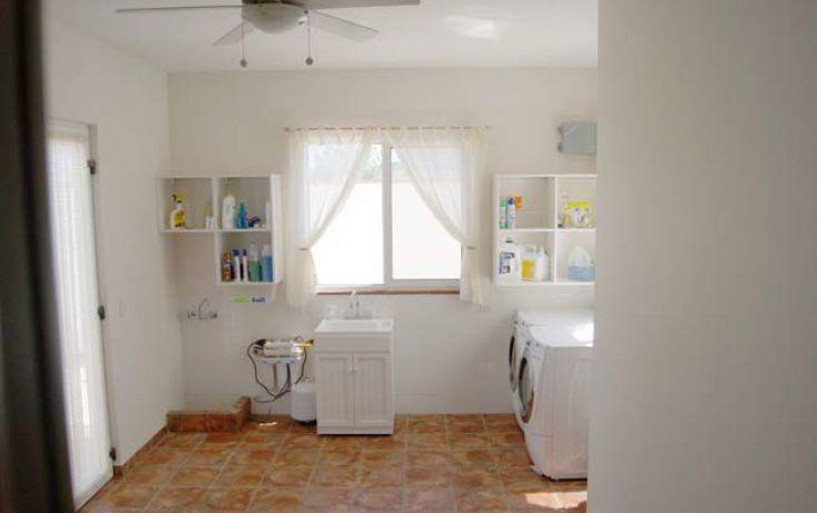 Foto de casa en venta en, jardines de versalles 2a etapa, saltillo, coahuila de zaragoza, 1104913 no 27