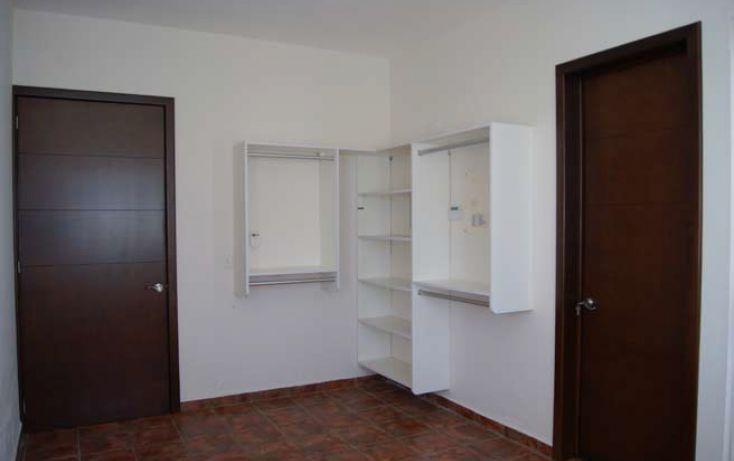 Foto de casa en venta en, jardines de versalles 2a etapa, saltillo, coahuila de zaragoza, 1104913 no 28