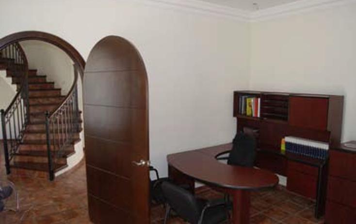 Foto de casa en venta en  , jardines de versalles 2a etapa, saltillo, coahuila de zaragoza, 1104913 No. 29