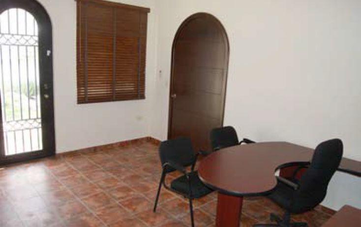 Foto de casa en venta en, jardines de versalles 2a etapa, saltillo, coahuila de zaragoza, 1104913 no 30