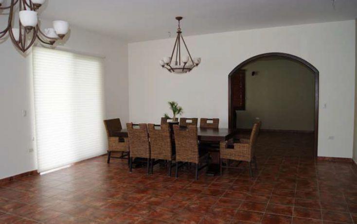 Foto de casa en venta en, jardines de versalles 2a etapa, saltillo, coahuila de zaragoza, 1104913 no 31