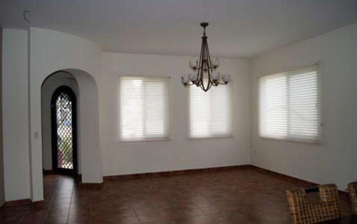 Foto de casa en venta en, jardines de versalles 2a etapa, saltillo, coahuila de zaragoza, 1104913 no 32