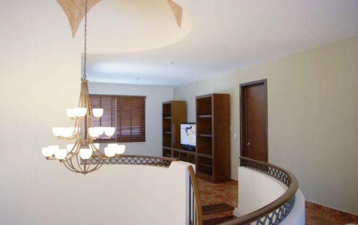 Foto de casa en venta en, jardines de versalles 2a etapa, saltillo, coahuila de zaragoza, 1104913 no 33