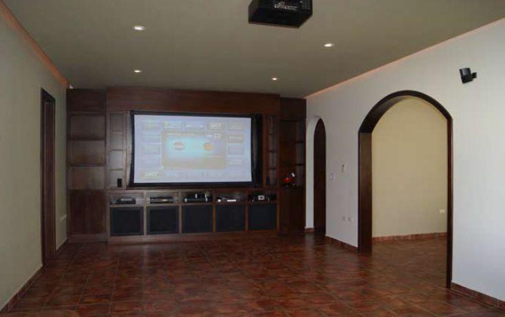 Foto de casa en venta en, jardines de versalles 2a etapa, saltillo, coahuila de zaragoza, 1104913 no 34