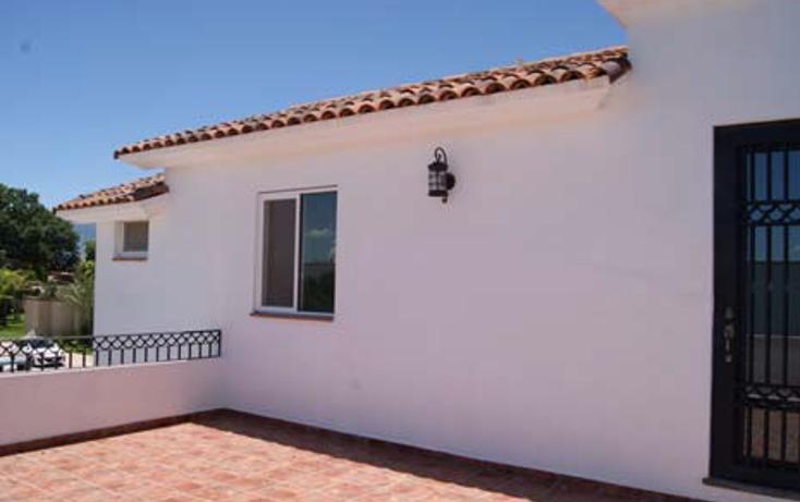 Foto de casa en venta en  , jardines de versalles 2a etapa, saltillo, coahuila de zaragoza, 1104913 No. 35