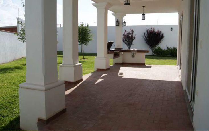 Foto de casa en venta en, jardines de versalles 2a etapa, saltillo, coahuila de zaragoza, 1104913 no 36
