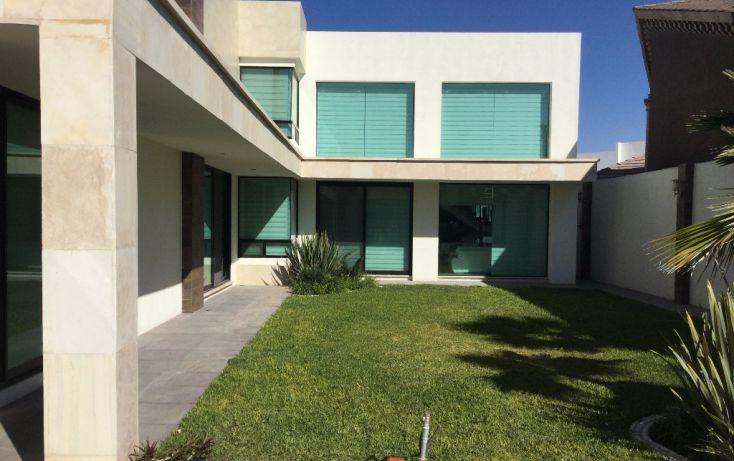 Foto de casa en venta en, jardines de versalles 2a etapa, saltillo, coahuila de zaragoza, 1720714 no 17