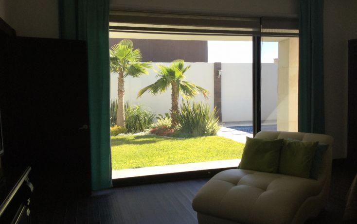 Foto de casa en venta en, jardines de versalles 2a etapa, saltillo, coahuila de zaragoza, 1720714 no 38