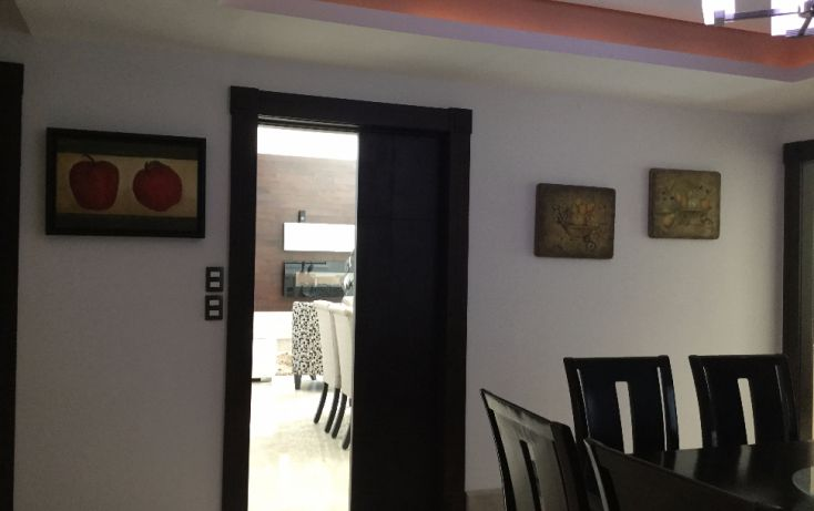 Foto de casa en venta en, jardines de versalles 2a etapa, saltillo, coahuila de zaragoza, 1720714 no 41