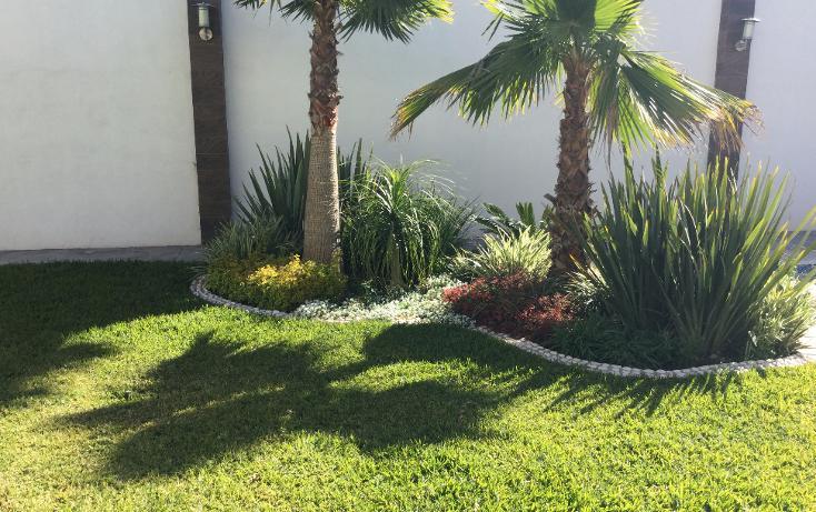 Foto de casa en venta en, jardines de versalles 2a etapa, saltillo, coahuila de zaragoza, 1931820 no 28