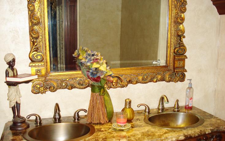 Foto de casa en venta en  , jardines de versalles, saltillo, coahuila de zaragoza, 1550740 No. 08