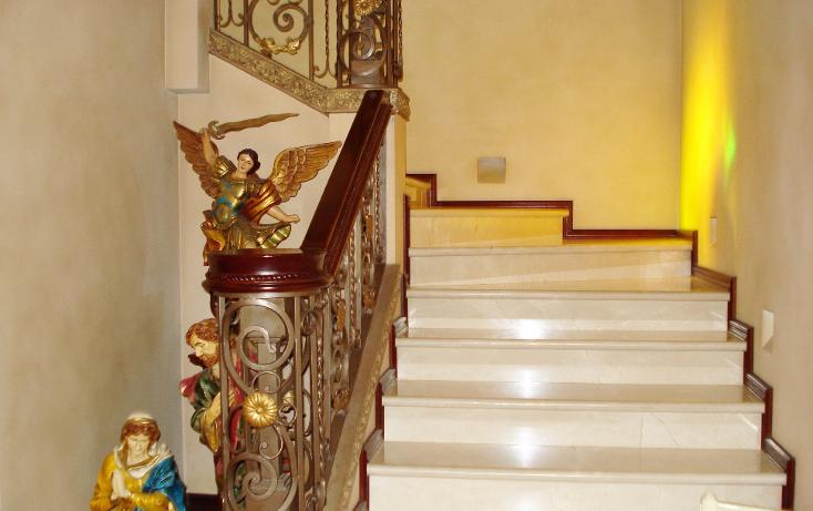 Foto de casa en venta en  , jardines de versalles, saltillo, coahuila de zaragoza, 1550740 No. 15