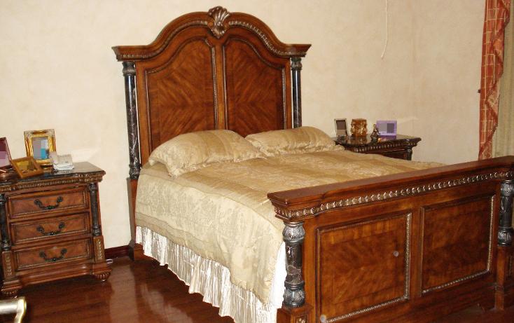 Foto de casa en venta en  , jardines de versalles, saltillo, coahuila de zaragoza, 1550740 No. 16