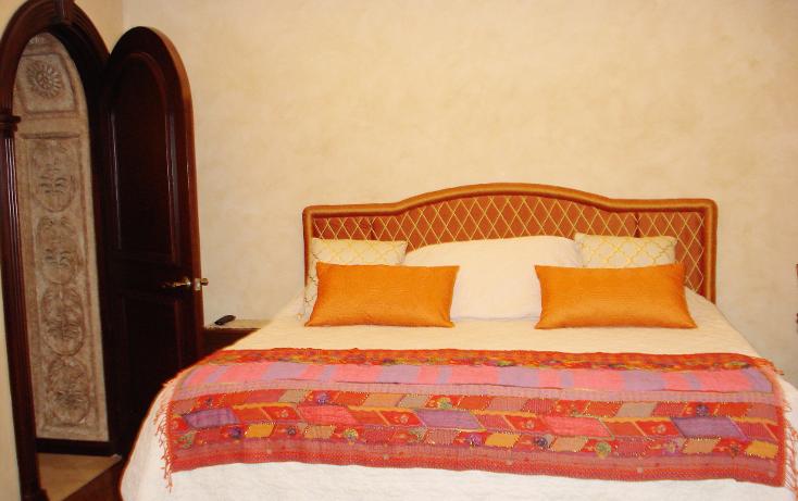 Foto de casa en venta en  , jardines de versalles, saltillo, coahuila de zaragoza, 1550740 No. 18