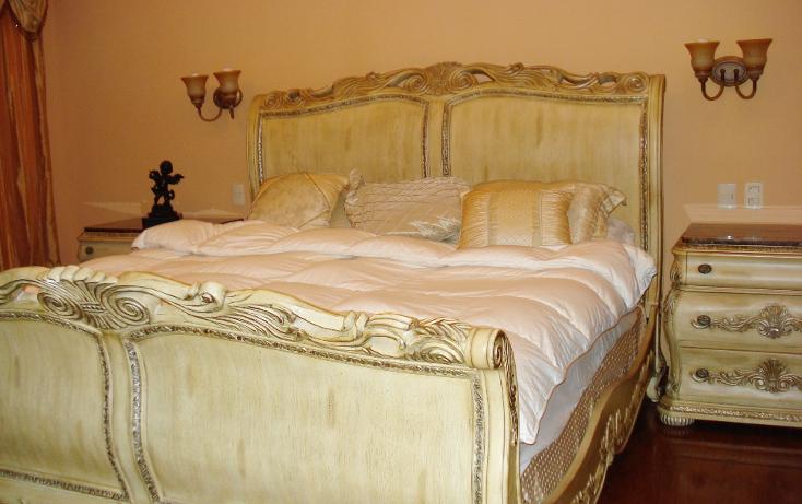 Foto de casa en venta en  , jardines de versalles, saltillo, coahuila de zaragoza, 1550740 No. 19