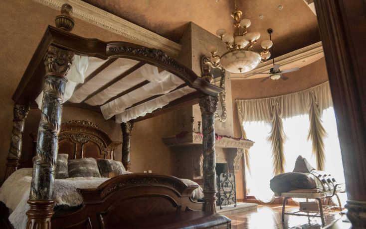 Foto de casa en venta en, jardines de versalles, saltillo, coahuila de zaragoza, 1720374 no 11