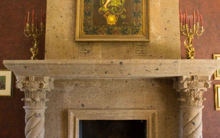 Foto de casa en venta en, jardines de versalles, saltillo, coahuila de zaragoza, 1720374 no 15