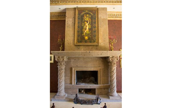 Foto de casa en venta en  , jardines de versalles, saltillo, coahuila de zaragoza, 1720374 No. 15