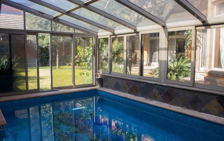 Foto de casa en venta en, jardines de versalles, saltillo, coahuila de zaragoza, 1720374 no 22