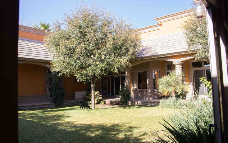 Foto de casa en venta en, jardines de versalles, saltillo, coahuila de zaragoza, 1720374 no 23