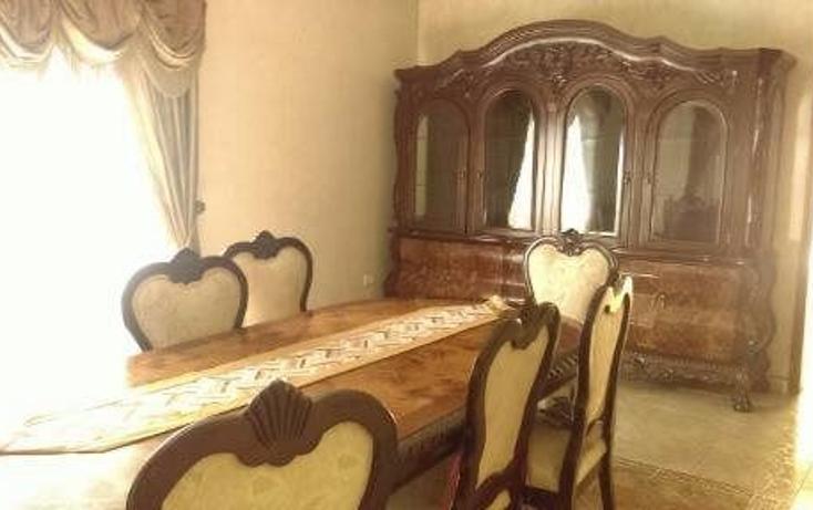 Foto de casa en venta en  , jardines de versalles, saltillo, coahuila de zaragoza, 2628768 No. 03