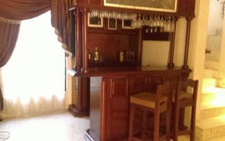 Foto de casa en venta en  , jardines de versalles, saltillo, coahuila de zaragoza, 2628768 No. 09