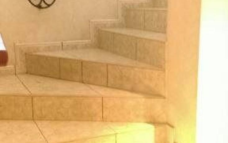 Foto de casa en venta en  , jardines de versalles, saltillo, coahuila de zaragoza, 2628768 No. 10