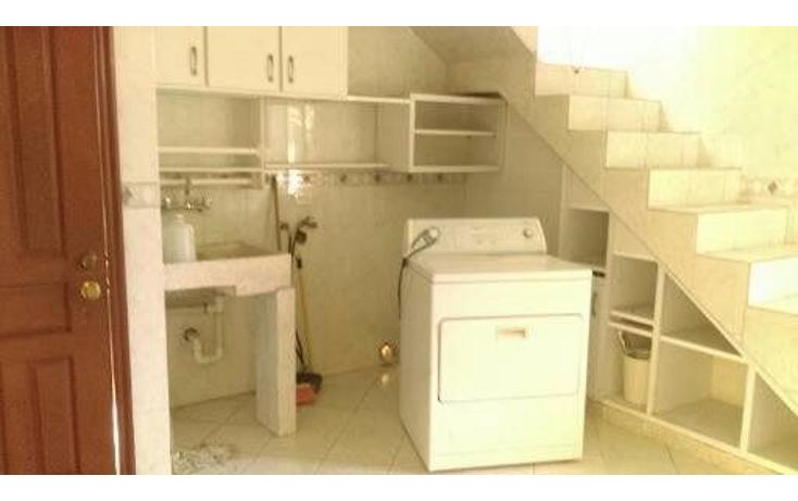 Foto de casa en venta en  , jardines de versalles, saltillo, coahuila de zaragoza, 2628768 No. 12