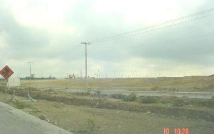 Foto de terreno habitacional en venta en jardines de villa juarez, jardines de villa juárez, juárez, nuevo león, 1231275 no 05