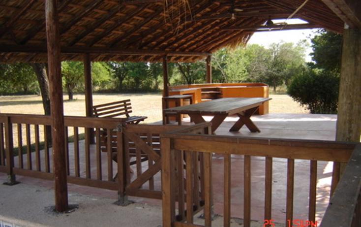 Foto de casa en venta en  , jardines de villa juárez, juárez, nuevo león, 1451799 No. 03