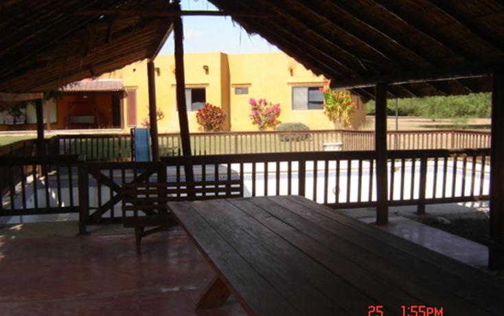 Foto de casa en venta en  , jardines de villa juárez, juárez, nuevo león, 1451799 No. 04