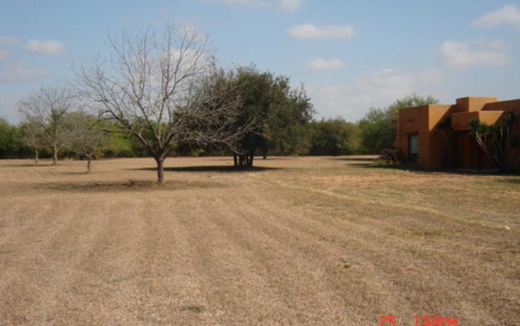 Foto de casa en venta en  , jardines de villa juárez, juárez, nuevo león, 1451799 No. 07