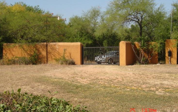 Foto de casa en venta en  , jardines de villa juárez, juárez, nuevo león, 1451799 No. 08