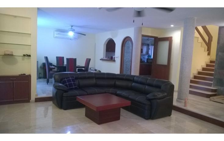 Foto de casa en renta en  , jardines de villahermosa, centro, tabasco, 1397557 No. 01