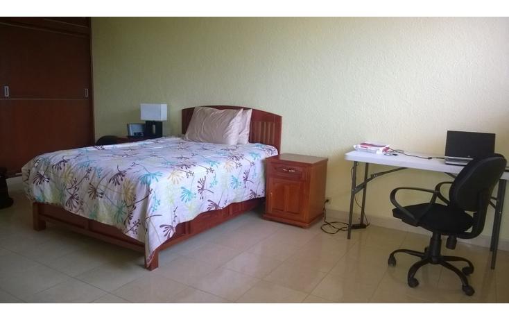 Foto de casa en renta en  , jardines de villahermosa, centro, tabasco, 1397557 No. 03