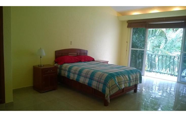 Foto de casa en renta en  , jardines de villahermosa, centro, tabasco, 1397557 No. 04