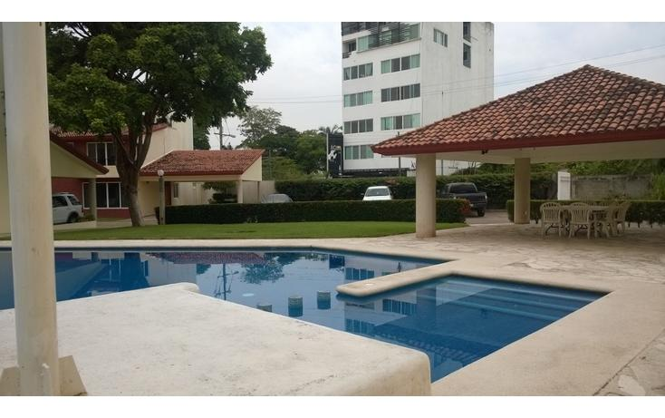 Foto de casa en renta en  , jardines de villahermosa, centro, tabasco, 1397557 No. 06