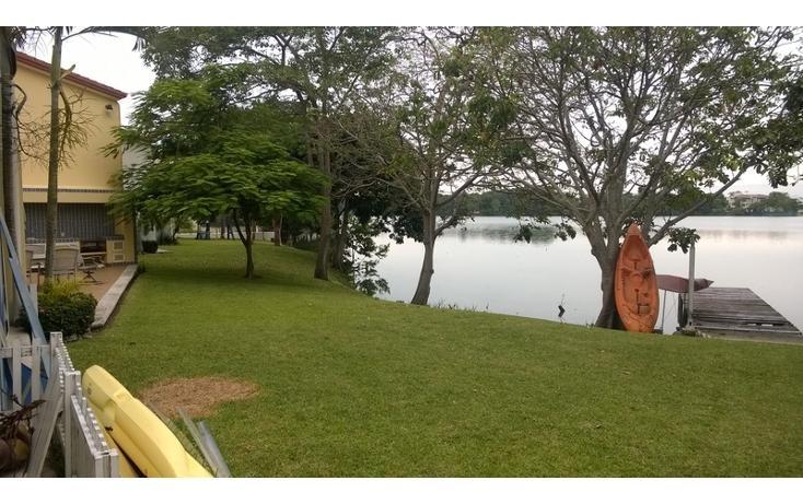 Foto de casa en renta en  , jardines de villahermosa, centro, tabasco, 1397557 No. 07