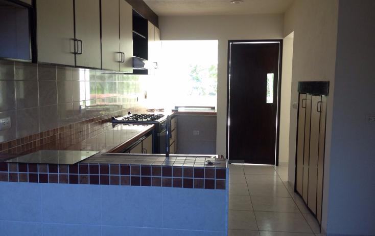 Foto de casa en renta en  , jardines de villahermosa, centro, tabasco, 1462985 No. 06