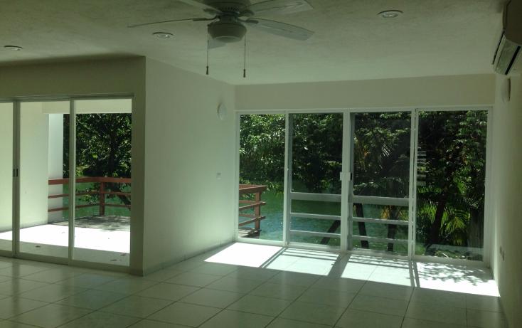 Foto de casa en renta en  , jardines de villahermosa, centro, tabasco, 1462985 No. 08