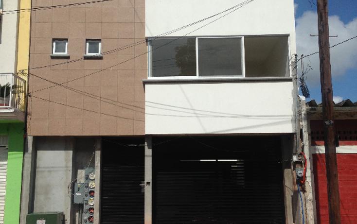 Foto de departamento en renta en, jardines de villahermosa, centro, tabasco, 1577712 no 01