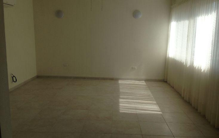 Foto de departamento en renta en, jardines de villahermosa, centro, tabasco, 1577712 no 03