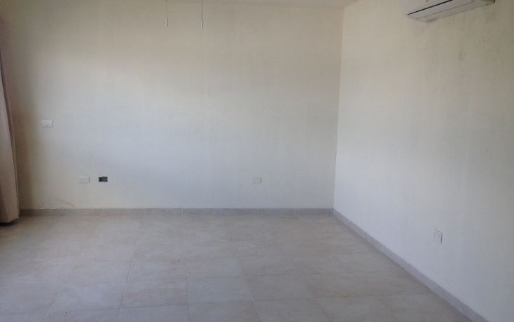 Foto de departamento en renta en, jardines de villahermosa, centro, tabasco, 1577712 no 08