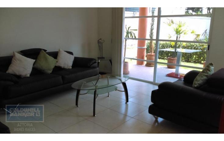 Foto de casa en venta en  , jardines de villahermosa, centro, tabasco, 1723212 No. 02