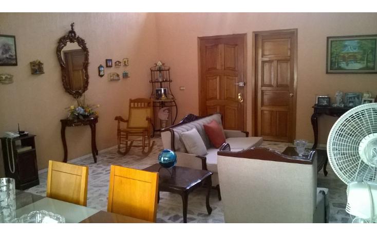 Foto de casa en venta en  , jardines de villahermosa, centro, tabasco, 1723318 No. 01
