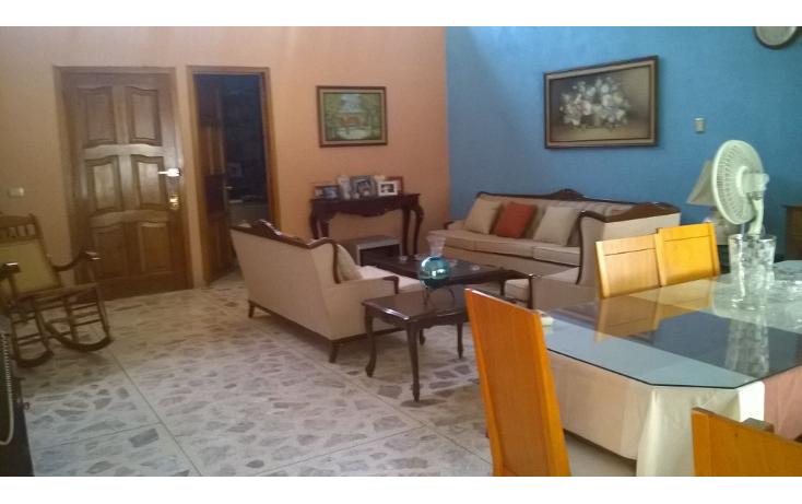 Foto de casa en venta en  , jardines de villahermosa, centro, tabasco, 1723318 No. 02
