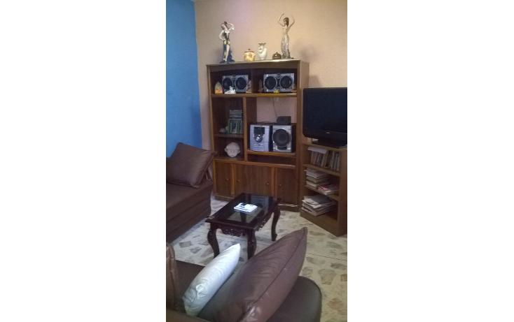 Foto de casa en venta en  , jardines de villahermosa, centro, tabasco, 1723318 No. 04
