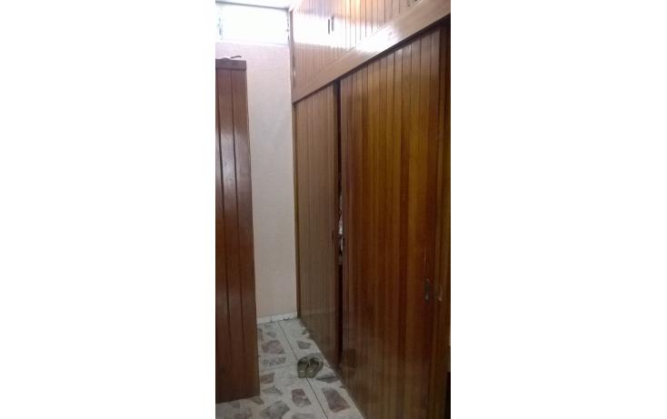 Foto de casa en venta en  , jardines de villahermosa, centro, tabasco, 1723318 No. 06